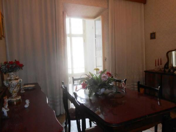 Appartamento in vendita a Anzio, Anzio Centro, 65 mq - Foto 9