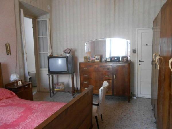Appartamento in vendita a Anzio, Anzio Centro, 65 mq - Foto 8