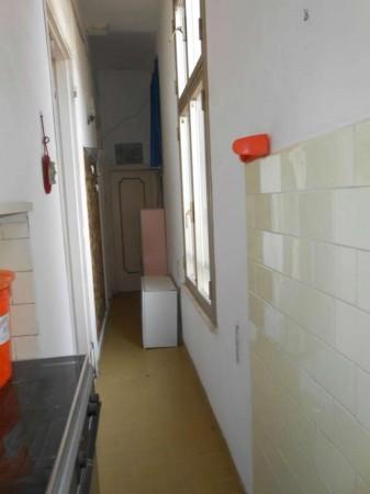 Appartamento in vendita a Anzio, Anzio Centro, 65 mq - Foto 3