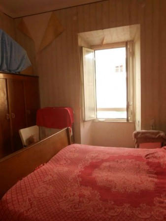 Appartamento in vendita a Anzio, Anzio Centro, 65 mq - Foto 7
