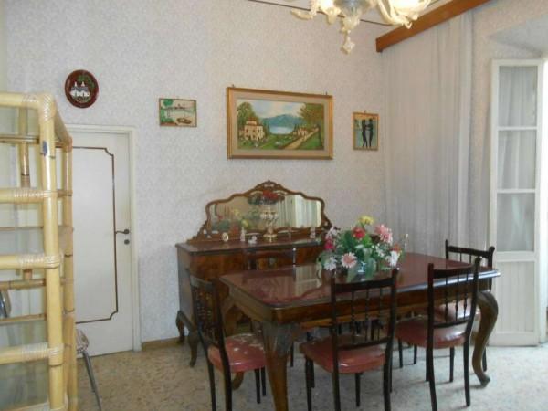Appartamento in vendita a Anzio, Anzio Centro, 65 mq - Foto 11