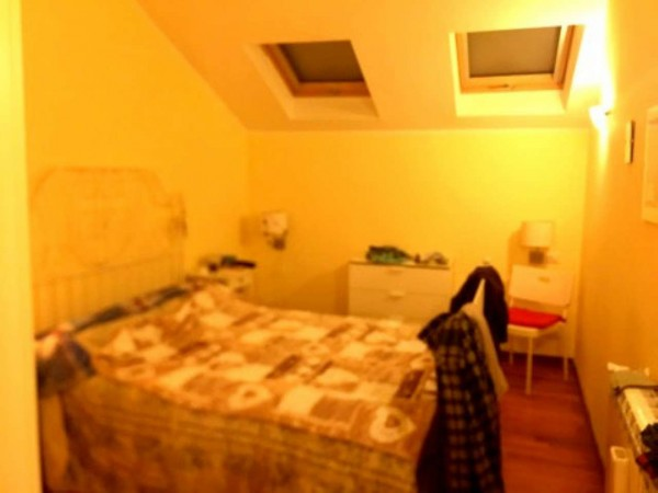 Appartamento in vendita a Nichelino, Centro, Arredato, con giardino, 60 mq - Foto 22