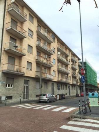 Appartamento in vendita a Grugliasco, 79 mq