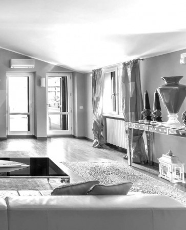 Appartamento in vendita a Milano, 210 mq - Foto 18