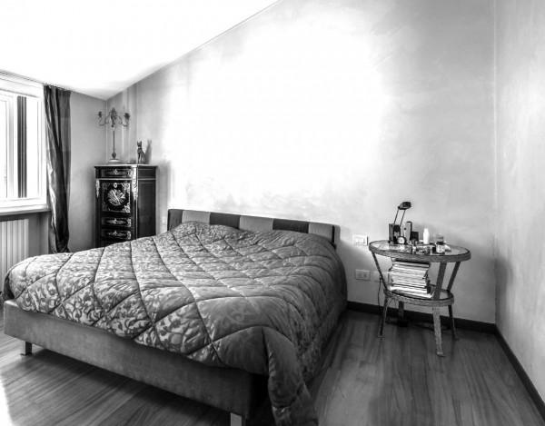 Appartamento in vendita a Milano, 210 mq - Foto 17