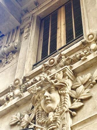 Appartamento in vendita a Milano, Boccaccio, Arredato, 270 mq - Foto 1