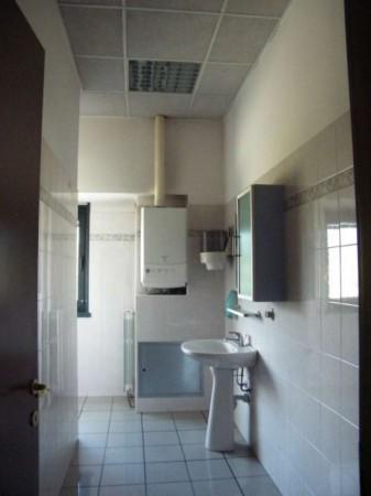 Capannone in affitto a Avigliana, 880 mq - Foto 7