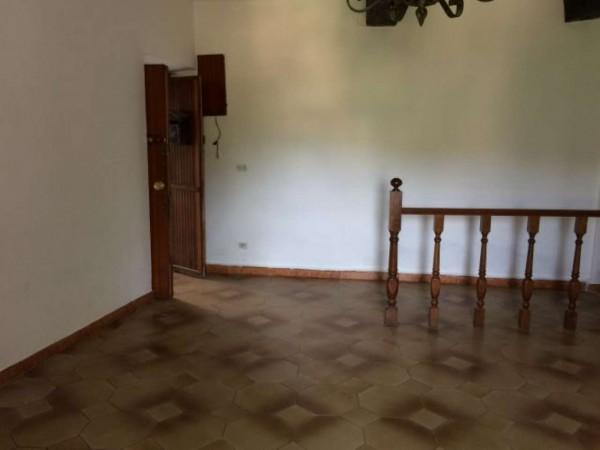 Casa indipendente in vendita a Arcola, 120 mq - Foto 3