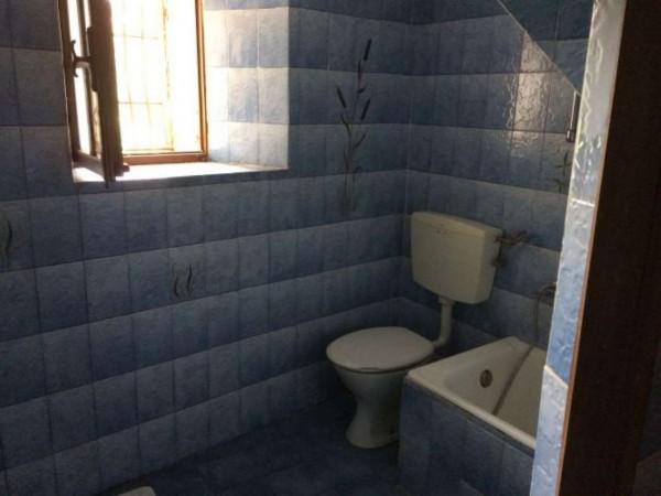 Casa indipendente in vendita a Arcola, 120 mq - Foto 2