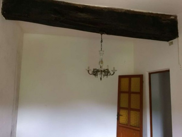 Casa indipendente in vendita a Arcola, 120 mq - Foto 7