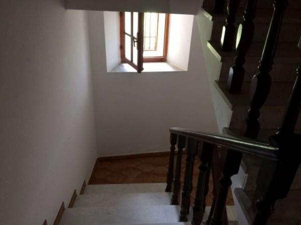 Casa indipendente in vendita a Arcola, 120 mq - Foto 4