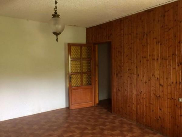 Casa indipendente in vendita a Arcola, 120 mq - Foto 5