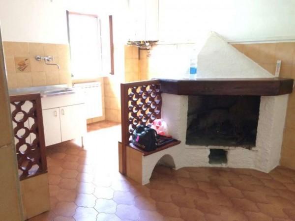Casa indipendente in vendita a Arcola, 120 mq - Foto 8