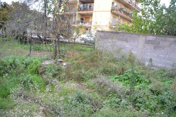 Appartamento in vendita a Roma, Con giardino, 110 mq - Foto 19