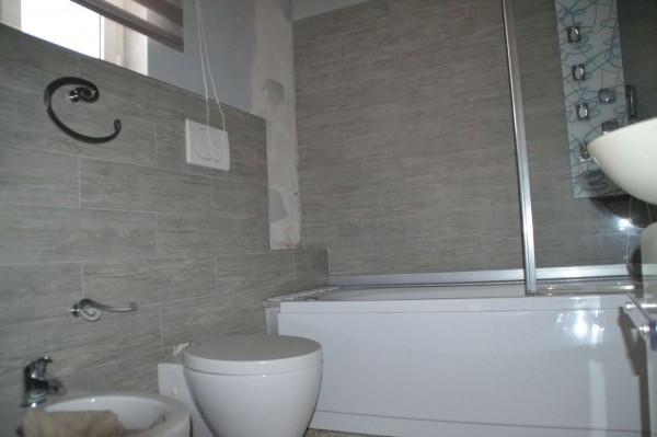 Appartamento in vendita a Roma, Con giardino, 110 mq - Foto 2