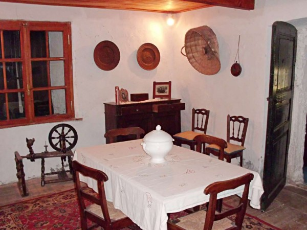 Casa indipendente in vendita a Oulx, Residenziale, Con giardino, 400 mq - Foto 12
