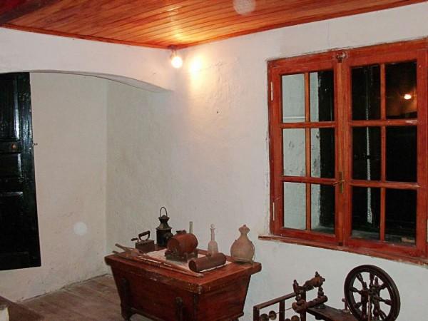 Casa indipendente in vendita a Oulx, Residenziale, Con giardino, 400 mq - Foto 11