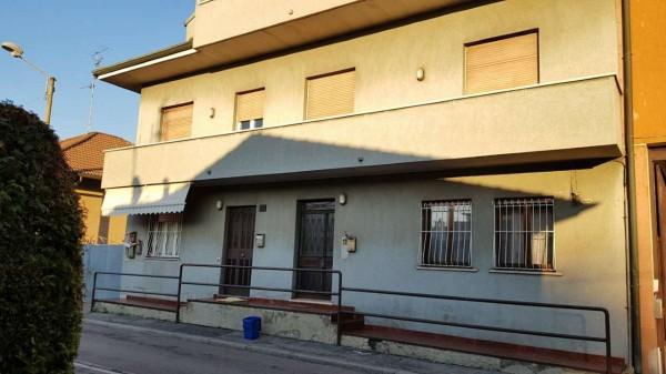 Appartamento in vendita a Bovisio-Masciago, Masciago, 85 mq - Foto 13