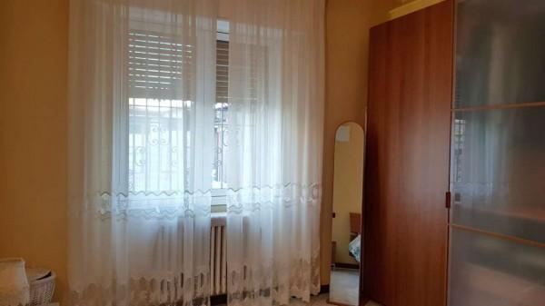 Appartamento in vendita a Bovisio-Masciago, Masciago, 85 mq - Foto 6