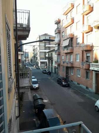 Appartamento in vendita a Torino, Borgo Vittoria, 45 mq - Foto 13