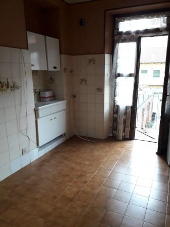 Appartamento in vendita a Torino, Borgo Vittoria, 45 mq - Foto 18