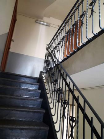 Appartamento in vendita a Torino, Borgo Vittoria, 45 mq - Foto 20
