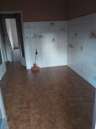 Appartamento in vendita a Torino, Borgo Vittoria, 45 mq - Foto 6