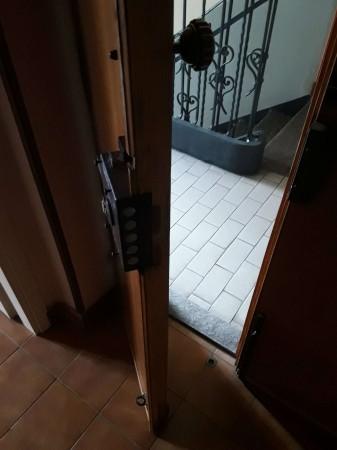 Appartamento in vendita a Torino, Borgo Vittoria, 45 mq - Foto 9