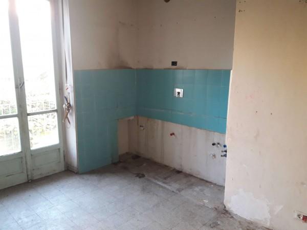 Appartamento in vendita a Torino, Barriera Di Milano, 80 mq - Foto 18