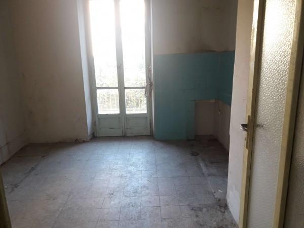 Appartamento in vendita a Torino, Barriera Di Milano, 80 mq - Foto 17