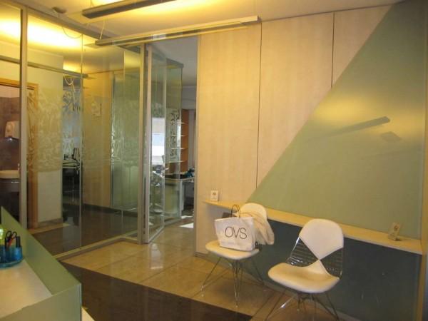 Ufficio in vendita a Roma, Colombo, 200 mq - Foto 15