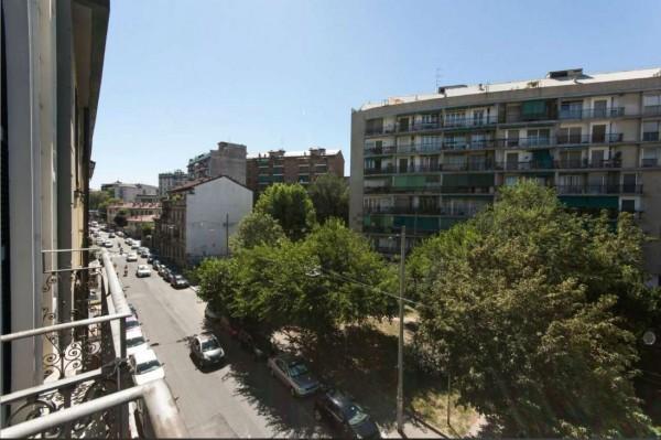 Appartamento in vendita a Milano, Navigli Darsena Bocconi, Arredato, 42 mq - Foto 2