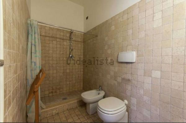 Appartamento in vendita a Milano, Navigli Darsena Bocconi, Arredato, 42 mq - Foto 9