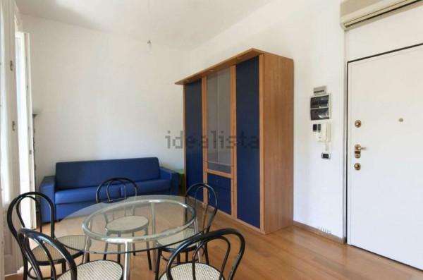 Appartamento in vendita a Milano, Navigli Darsena Bocconi, Arredato, 42 mq - Foto 10