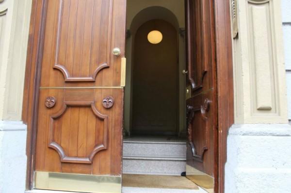 Appartamento in vendita a Milano, Navigli Darsena Bocconi, Arredato, 42 mq - Foto 5