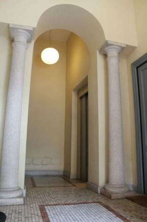 Appartamento in vendita a Milano, Navigli Darsena Bocconi, Arredato, 42 mq - Foto 16