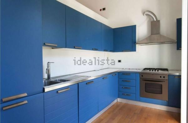 Appartamento in vendita a Milano, Navigli Darsena Bocconi, Arredato, 42 mq - Foto 6