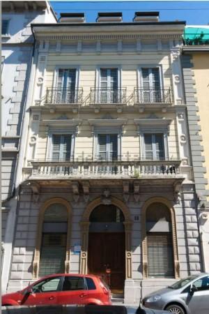 Appartamento in vendita a Milano, Navigli Darsena Bocconi, Arredato, 42 mq