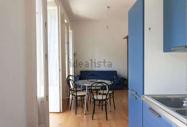 Appartamento in vendita a Milano, Navigli Darsena Bocconi, Arredato, 42 mq - Foto 21