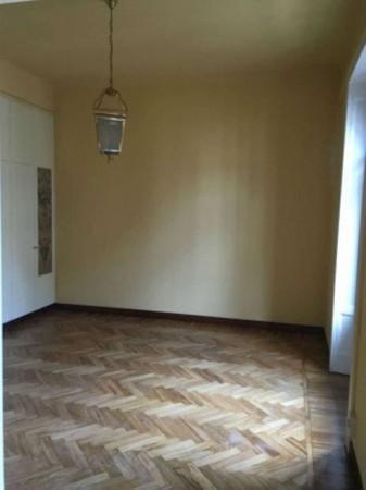 Appartamento in affitto a Milano, Palestro, Con giardino, 260 mq - Foto 11