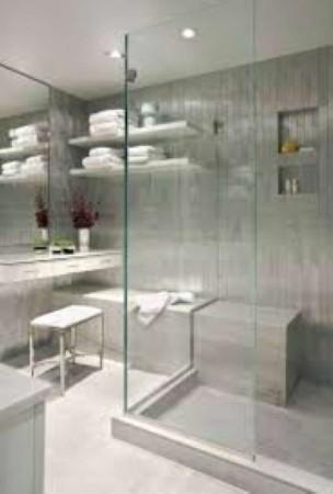 Appartamento in affitto a Milano, Palestro, Con giardino, 260 mq - Foto 4