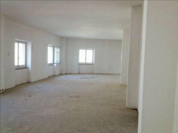 Appartamento in vendita a Milano, Duomo, 400 mq - Foto 12