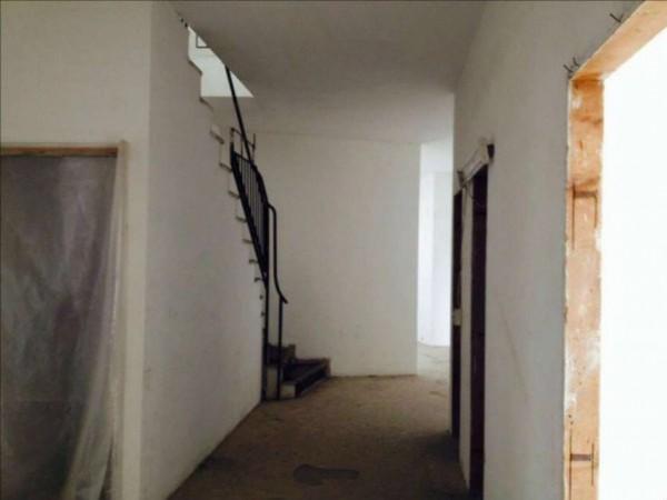 Appartamento in vendita a Milano, Duomo, 400 mq - Foto 13