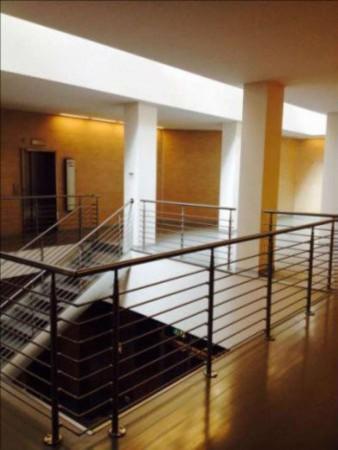 Appartamento in vendita a Milano, Duomo, 400 mq - Foto 15