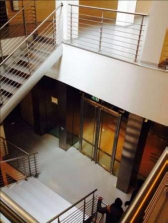 Appartamento in vendita a Milano, Duomo, 400 mq - Foto 14