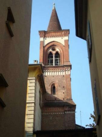 Appartamento in vendita a Milano, Duomo, 400 mq - Foto 4