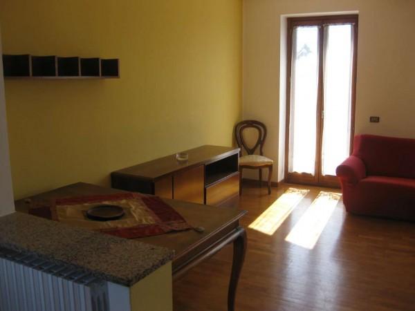 Appartamento in affitto a Corbetta, Arredato, 120 mq - Foto 3