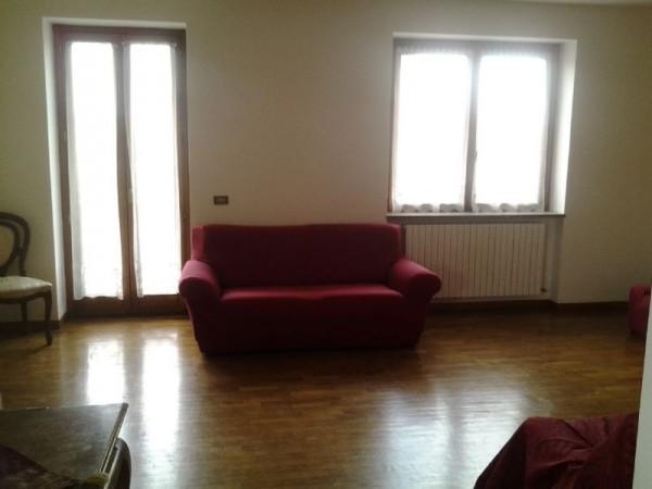 Appartamento in affitto a Corbetta, Arredato, 120 mq - Foto 7