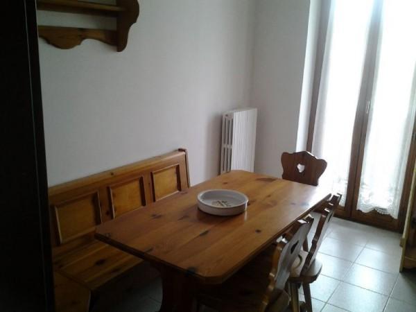 Appartamento in affitto a Corbetta, Arredato, 120 mq - Foto 11