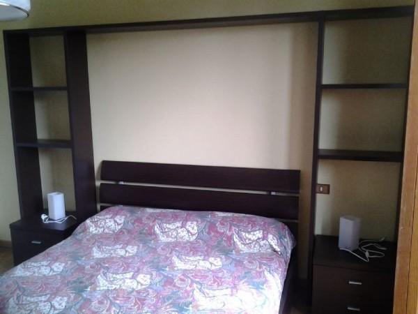 Appartamento in affitto a Corbetta, Arredato, 120 mq - Foto 10